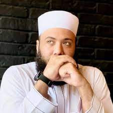 تعليق حاتم الحوينى على دكتوراة محمد رمضان | جريدة أسرار المشاهير