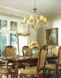 traditional chandeliers for dining rooms impressive chandeliers for dining room traditional traditional chandelier lighting dining room