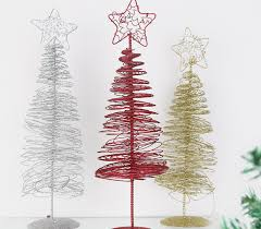 ... Extraordinary Wrought Iron Christmas Tree 2 Picturesque Promotion Shop  For Promotional ...