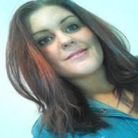 Amber Gibbs - Recruitment Consultant - Wise Employment | LinkedIn