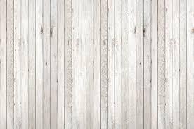 white wood texture. Temp \u2013 24736220-Light-wood-texture-background-Stock-Photo-white Admin  2017-01-31T03:11:41+00:00 White Wood Texture