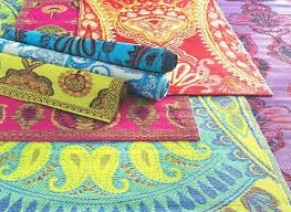 patio rugs new outdoor plastic rugs for best outdoor rugs ideas on outdoor patio rugs patio rugs