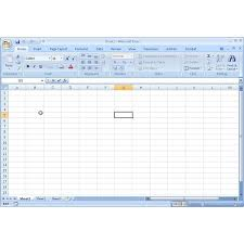 excel spread sheet publisher 2010 gone wild importing excel spreadsheets