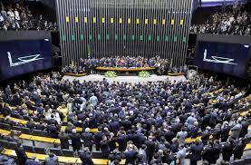 Resultado de imagem para foto do congresso nacional