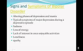 3 ways to treat bipolar bipolar disorder symptoms and treatment youtube