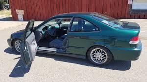 honda civic 2000 ex.  Honda 2000 Honda Civic EX 2dr Coupe  Sacramento CA For Ex U