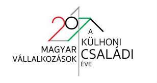 Pályázati kiírás magyar családi vállalkozások tevékenységének támogatására
