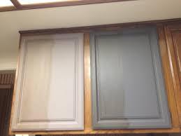 Decorative Glaze Rustoleum Rustoleum Gray Kitchen Cabinets Quicuacom