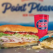 jersey mike s subs to open in kingwood