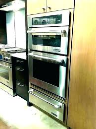monogram microwave reviews convection user manual oven advantium ge sd cafe profile free wiring diagram for