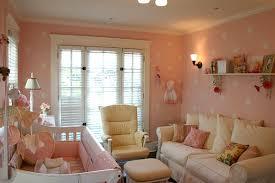 small nursery furniture. view in gallery girlsu0027 room with comfy furniture small nursery u