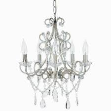 luxury 49 best crystal chandeliers by amalfi decor images on for silver crystal