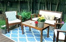 4x6 outdoor rugs outdoor area rugs indoor outdoor rug new outdoor rugs red 3 ft in 4x6 outdoor rugs