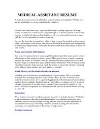 Entry Level Rn Cover Letter Regarding 23 Fascinating Sample