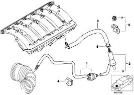 similiar bmw 328i vacuum diagram keywords bmw 328i cooling system diagram furthermore bmw e46 engine diagram