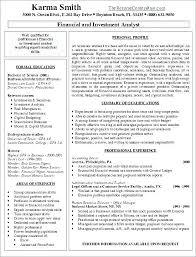 Resume Spelling Inspiration A Proper Resume Example Operations Proper Resume Spelling