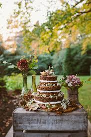 woodland wedding ideas. Woodland Autumnal Boho Wedding Ideas Whimsical Wonderland Weddings