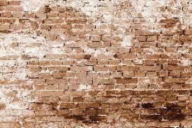 free bricks wallpaper free stock photos