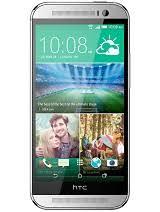 htc 625. htc one (m8); phone htc 625 r