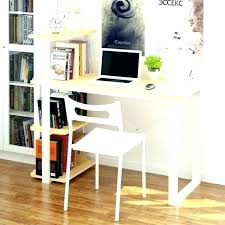 small office tables ikea small study desk study desk large size of office desk top study small office tables ikea