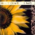 Love Unlimited album by S-Tone Inc.