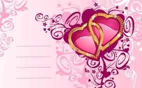 love letter post wallpapers - Free hd ...