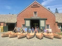 woodenboat school august 19 25 2018