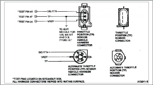 chevy hhr battery location get free image about wiring diagram 1  at 2011 Chevy Hhr Mane Wiring Diagram