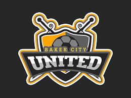 Soccer Logo Maker Soccer Logo Maker By Placeit On Dribbble