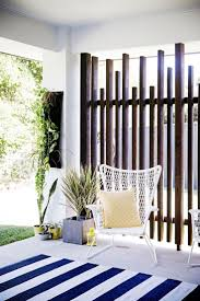 Indoor Privacy Screen Living Room Furniture 17 Best Ideas About Outdoor Privacy Screens On Pinterest Privacy