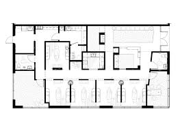 dentist office floor plan. Dental Office Photo On Orthodontic Floor Plans Dentist Plan