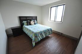 Bedroom Furniture Kitchener 545 547 565 Belmont Northview Apartment Reit