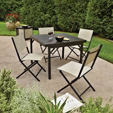 armless patio chairs
