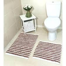 large bathroom rug large bathroom rugs bathrooms design bath mat runner large bath rugs toilet rug large bathroom rug