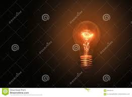 no wiring lighting. Download Light Bulbs Turn On Black Background And No Wiring With  Successful Concept Thinking No Wiring Lighting E