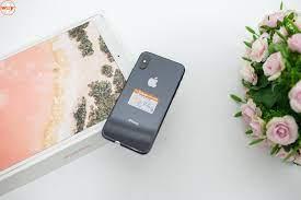 OneWay - Giá bán iPhone Xs tương tương Xr thì tội gì không...