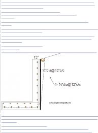 Rcc Column Design Ppt Ppt On Rcc Detailing