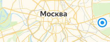 <b>Бокалы</b> и стаканы <b>Riedel</b> – купить на Яндекс.Маркете – более ...