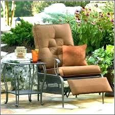 sams club lawn furniture deep seating lazy boy patio furniture club lazy boy outdoor furniture covers lazy boy patio furniture covers canada