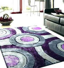 full size of purple and gray bathroom rugs grey gy round area rug with furniture enchanting