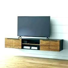 entertainment center wall shelves shelf unit floating stand under for best ideas tv mount