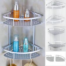 ceramic corner shower shelf home depot cool storage for small decorations shelves architecture image of ideas
