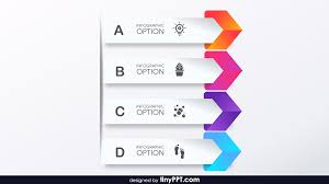 Smart Chart Powerpoint Free Download