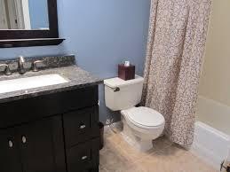 fair diy small bathroom remodel on a budget decorating