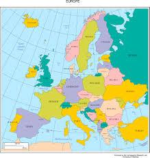 russia, america, and eu testing new boundaries over ukraine john Russia And Europe Map map of europe early 2014 russia and europe map quiz