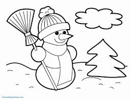 Christmas Colouring Pages Disney With Coloring To Print 27 Fresh