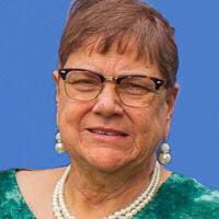 Lisa Ann (Hunt) Przybylski, 69