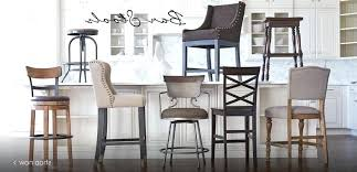 used kitchen furniture. Used Ashley Furniture Large Size Of Office Lovely Kitchen Chairs Best Dining Room