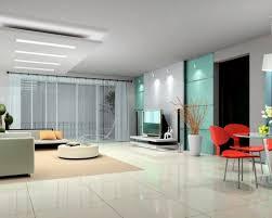 Living Room Tile Designs Beautiful Living Room Tile Design Gallery 936x936 Eurekahouseco