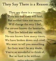 Quotes For Loss Of A Loved One